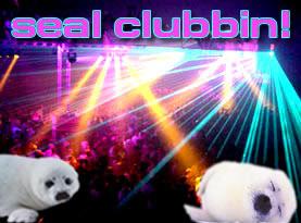 seal_clubbin.jpg